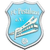 FC Wuppertal 1919 Logo