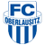 FC Oberlausitz Neugersdorf Logo