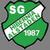 SG Hibernia Alstaden Logo