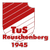 TuS Reuschenberg Logo