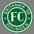 FC Britannia 08 Solingen Logo