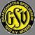 GSV Moers Logo