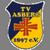 TV Asberg Logo