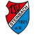 TSV Steinbach Logo