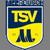 TSV Meerbusch II Logo