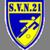 SV Neukirchen Logo