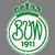 BV Westfalia Bochum II Logo