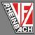 VfL Rheinbach Logo