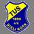 TuS Dielingen Logo