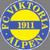 FC Viktoria Alpen II Logo