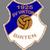 SV Viktoria Birten II Logo