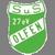 SuS Olfen Logo