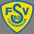 FSV 63 Luckenwalde Logo