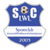 SC Listernohl-Windhsn-Lichtringhsn Logo