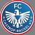 FC Castrop-Rauxel Logo