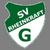 SV Rheinkraft Ginderich Logo