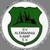 SV Alemannia Kamp II Logo