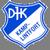 DJK Kamp Lintfort Logo