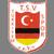 TSV Türkiyemspor Lintfort Logo