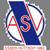 ASV Huttrop Logo