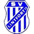 SV Lintfort Logo