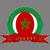 SKC Maroc Hamm Logo