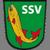 SSV Rheintreu Lüttingen II Logo