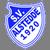SV BW Alstedde Logo
