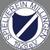 SV Millingen II Logo