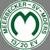 MSV Moers Logo