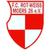FC Rot-Weiß Moers II Logo