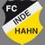 FC Inde Hahn Logo