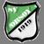 SV Orsoy II Logo