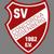 SV Concordia Ossenberg II Logo