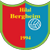 Hilal-Maroc Bergheim Logo