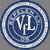 VfL Repelen Logo