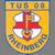 TuS 08 Rheinberg Logo