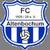 FC Altenbochum II Logo