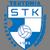 SC Teutonia Kleinenbroich Logo