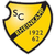 SC Rheinkamp II Logo
