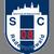 SC 08 Radevormwald Logo