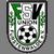 FSV Union Fürstenwalde Logo