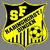 SG Habinghorst/Dingen II Logo