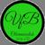 VfB Obermarxloh Logo