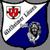 RW Welheimer Löwen II Logo