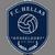 FC Hellas Düsseldorf Logo