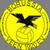 SV Borussia Veen Logo