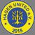 Hagen United Logo