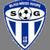 SG Blau-Weiss Haspe Logo