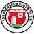 TuS Preußen Vluyn II Logo